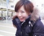 チロル姫.jpg